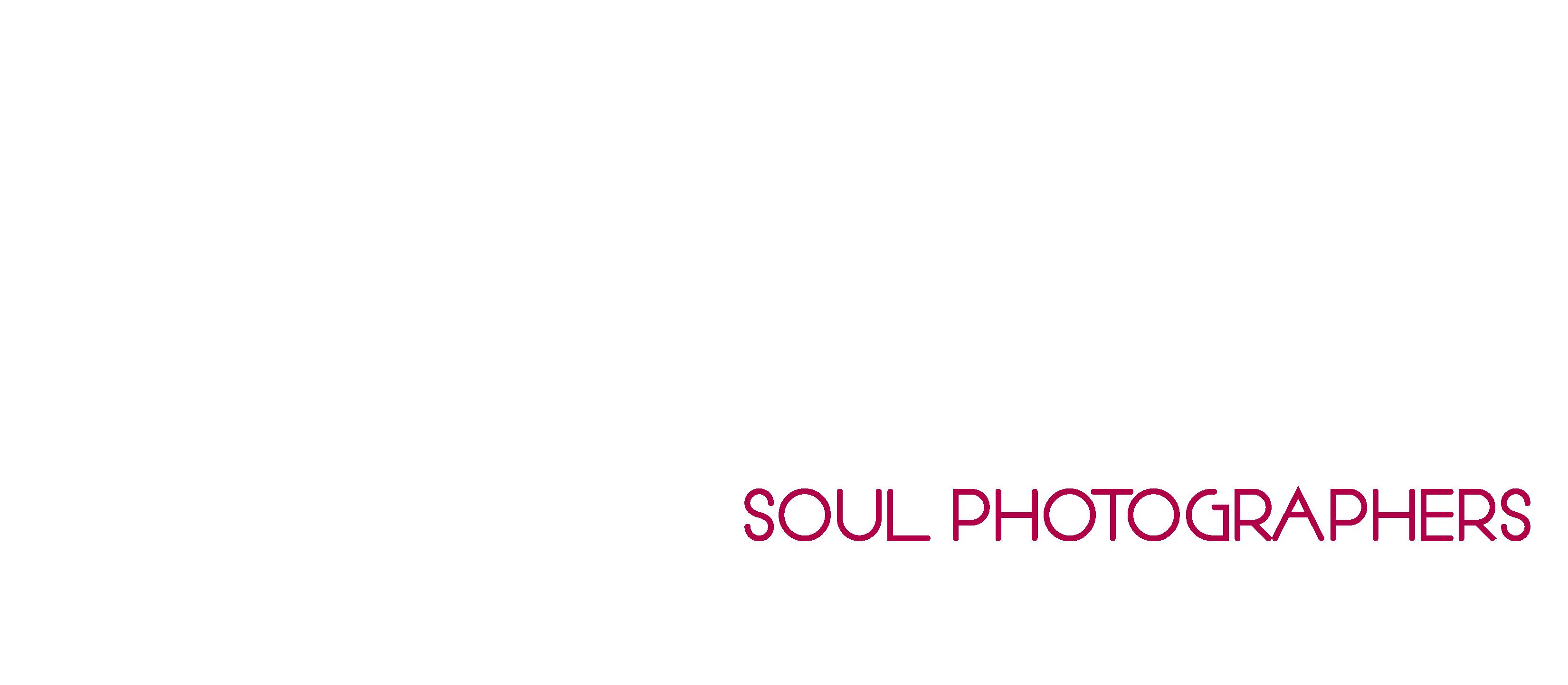 Elalfie Group – Fotografo Eboli Fotografo Palma Campania Fotografo Nola Fotografo Napoli Fotografo Salerno